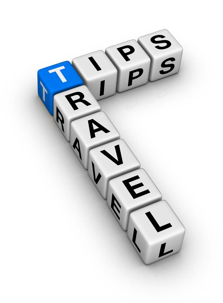 Island Trader Vacations Reviews How To Avoid Travel Scams When You Travel