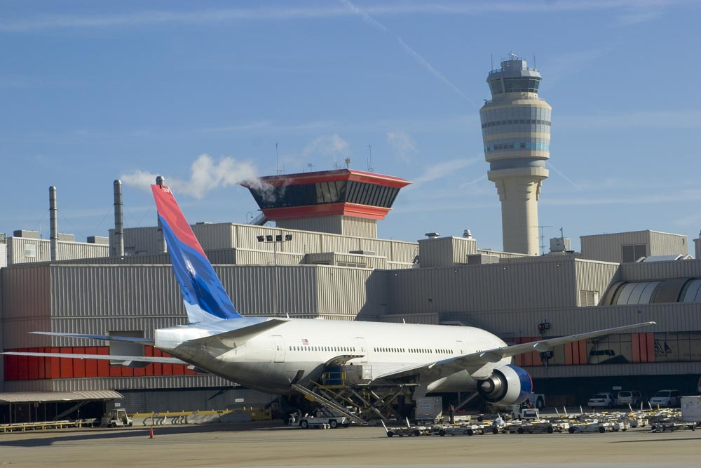 Island Trader Vacations Reviews Airline Complaints And Recent Changes
