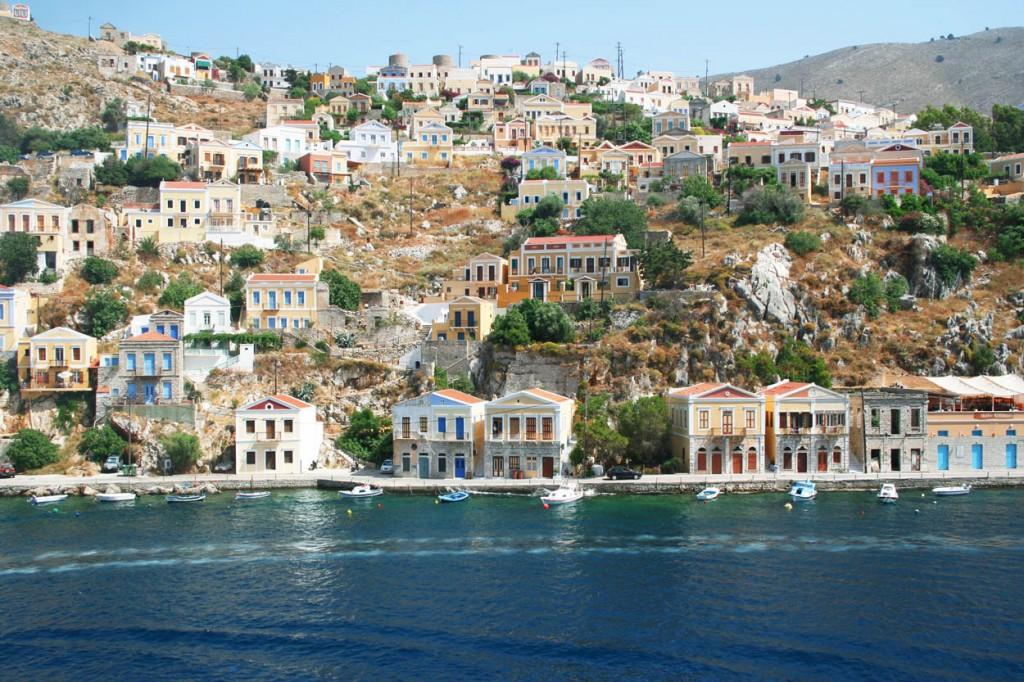 Island Trader Vacations Reviews Tips to Avoid Becoming  A Victim