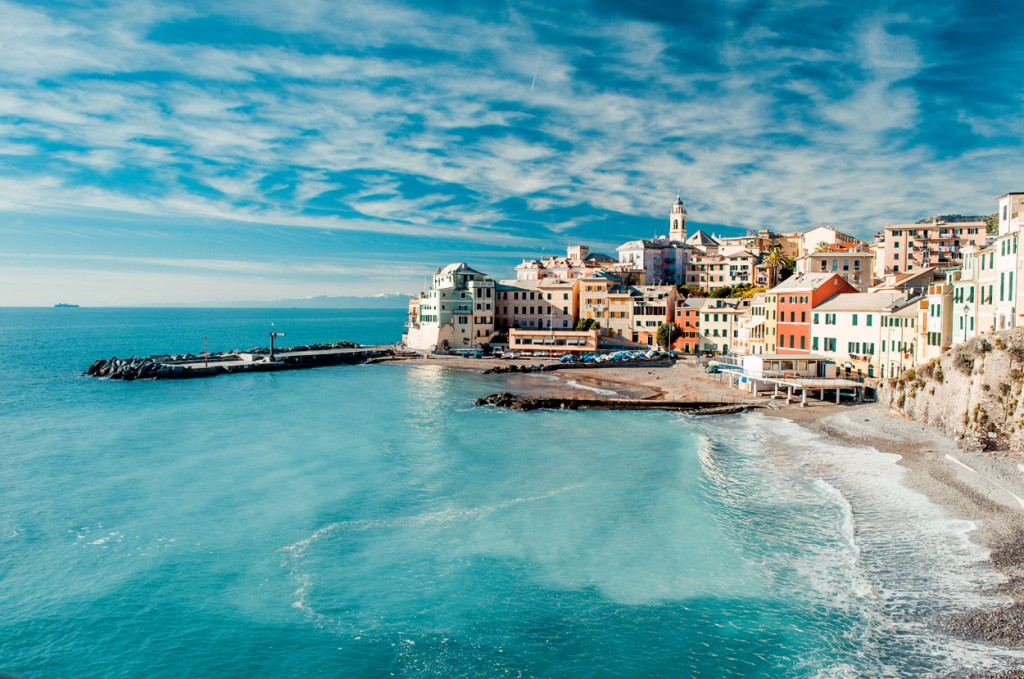 Italy Travel Tips From Island Trader Vacations