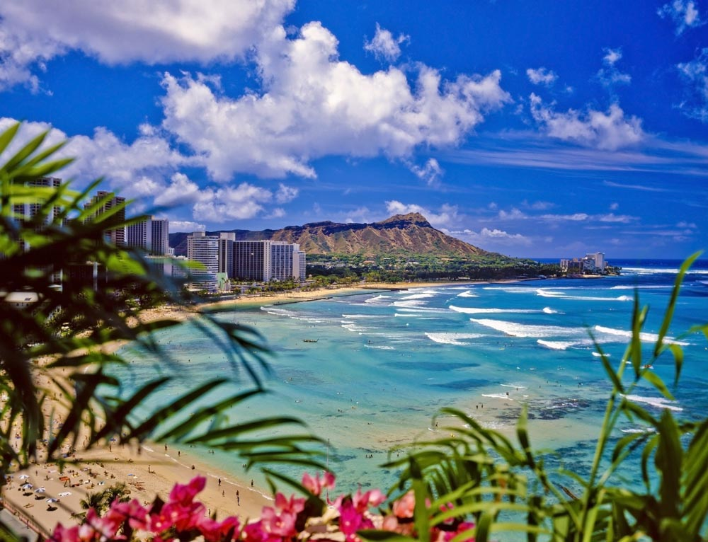 Island Trader Vacations Reviews Two Different Ways To Vacation With Your Family In Hawaii