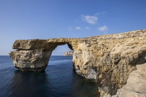 Island Trader Vacations Reviews The Islands of Malta