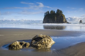 Island Trader Vacations Reviews 3 Amazing Summer Hot Spots To Cool Off In Summer