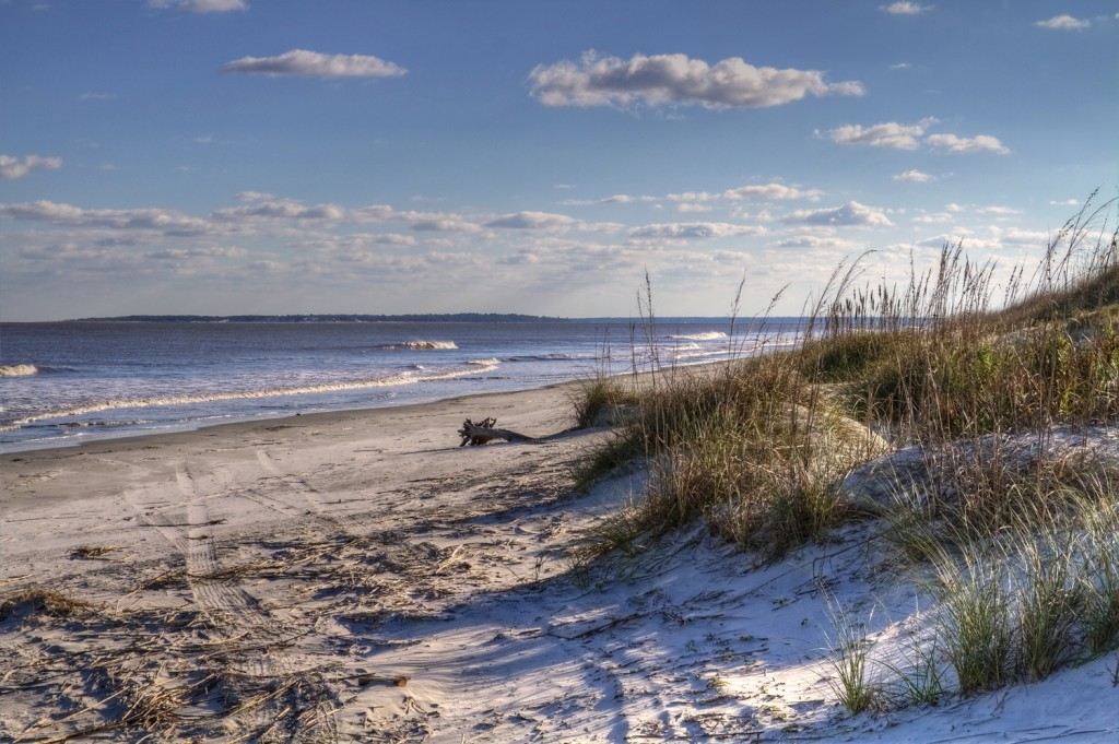 Island Trader Vacations Reviews The Golden Isles