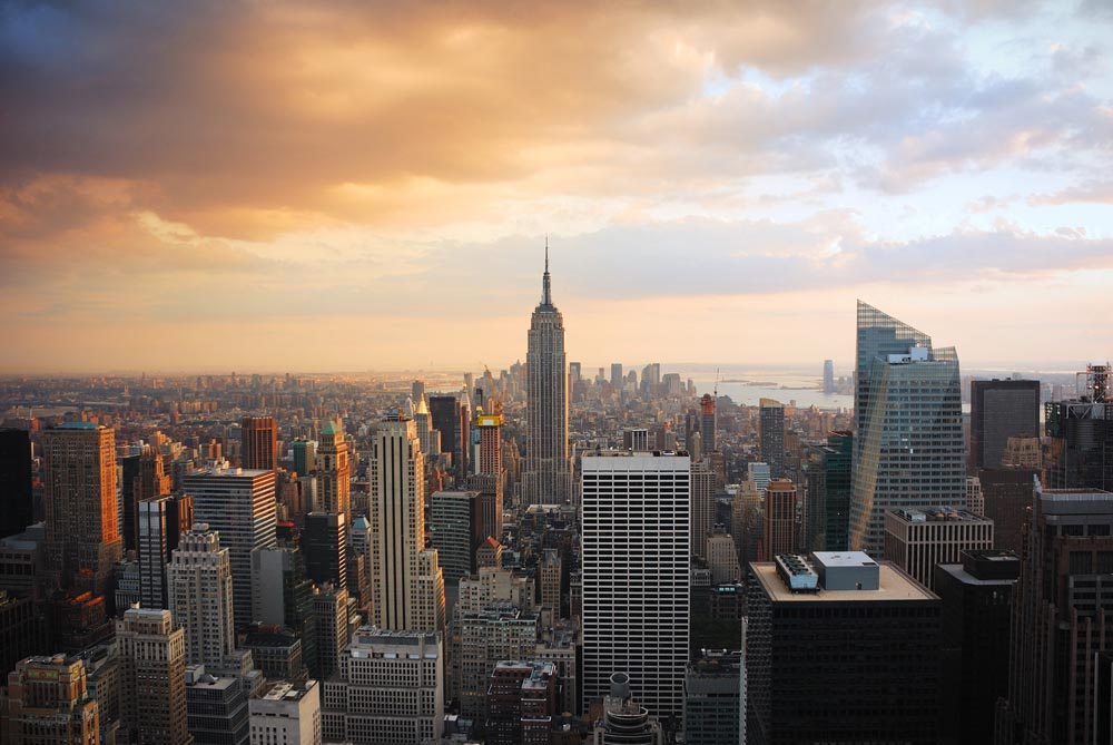 Island Trader Vacations Reveals 3 Amazing Places to Eat in NYC