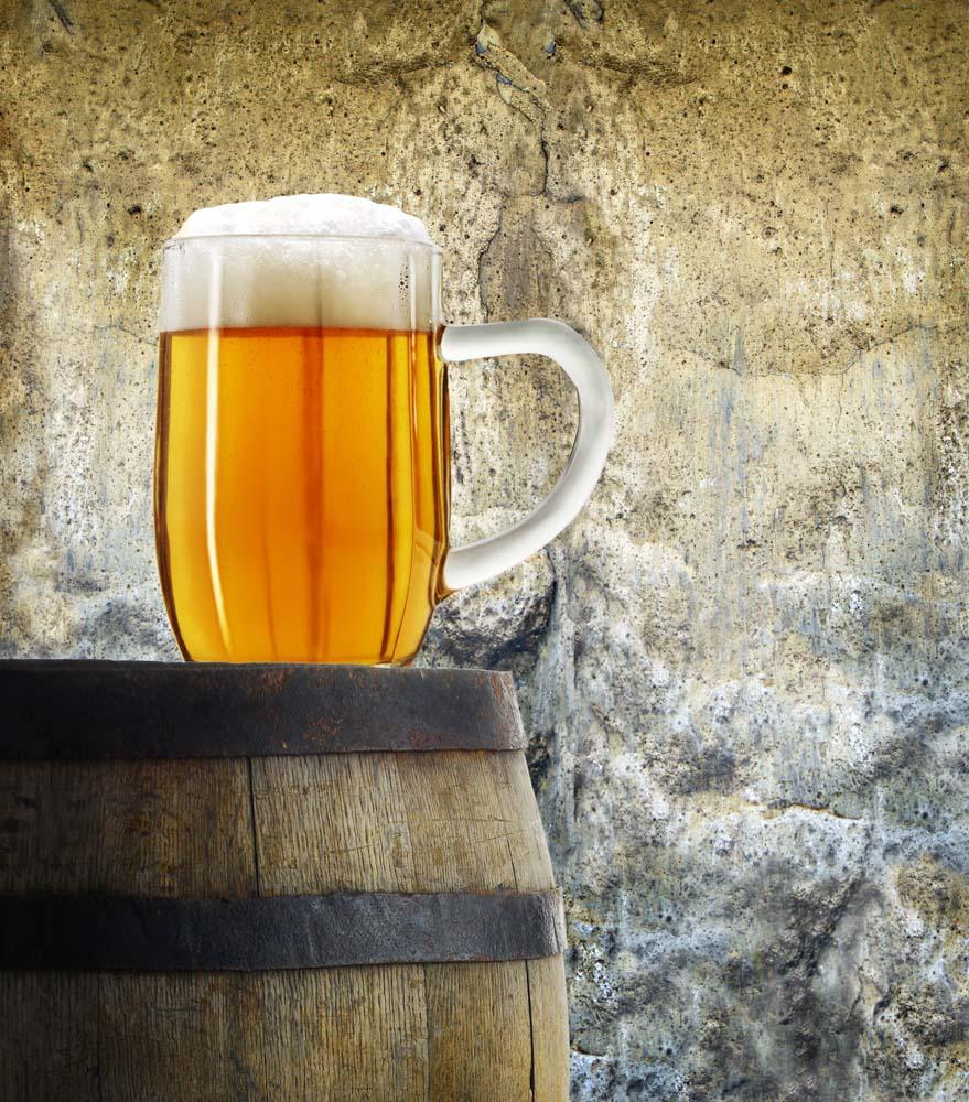 Island Trader Vacations Reveals Great Irish Drinks