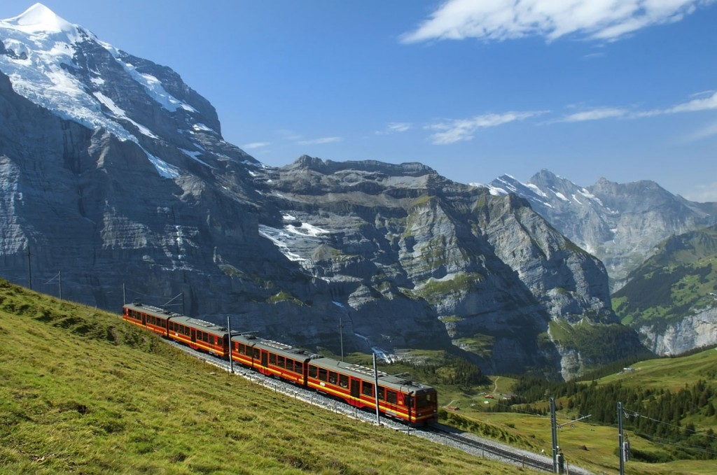 Island Trader Vacations Reviews 2 Amazing Swiss Villages You Won't Want to Miss
