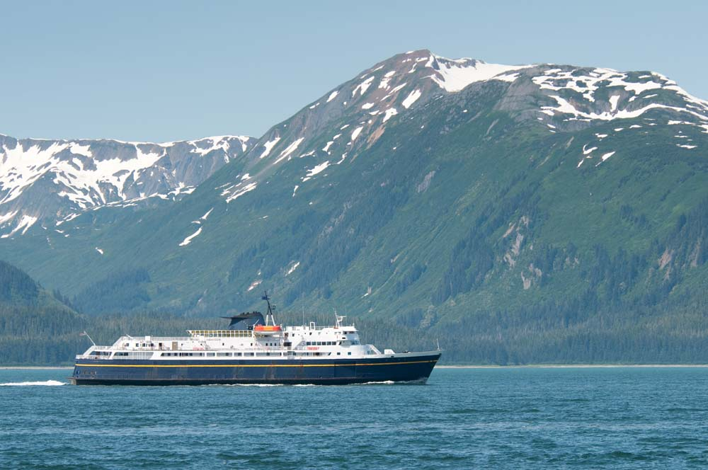 Island Trader Vacations Takes A Look at Boutique Cruises