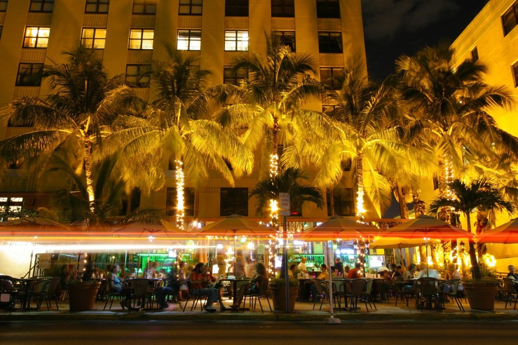 Island Trader Vacations Reveals 3 Must Not Miss Food Destinations in Miami