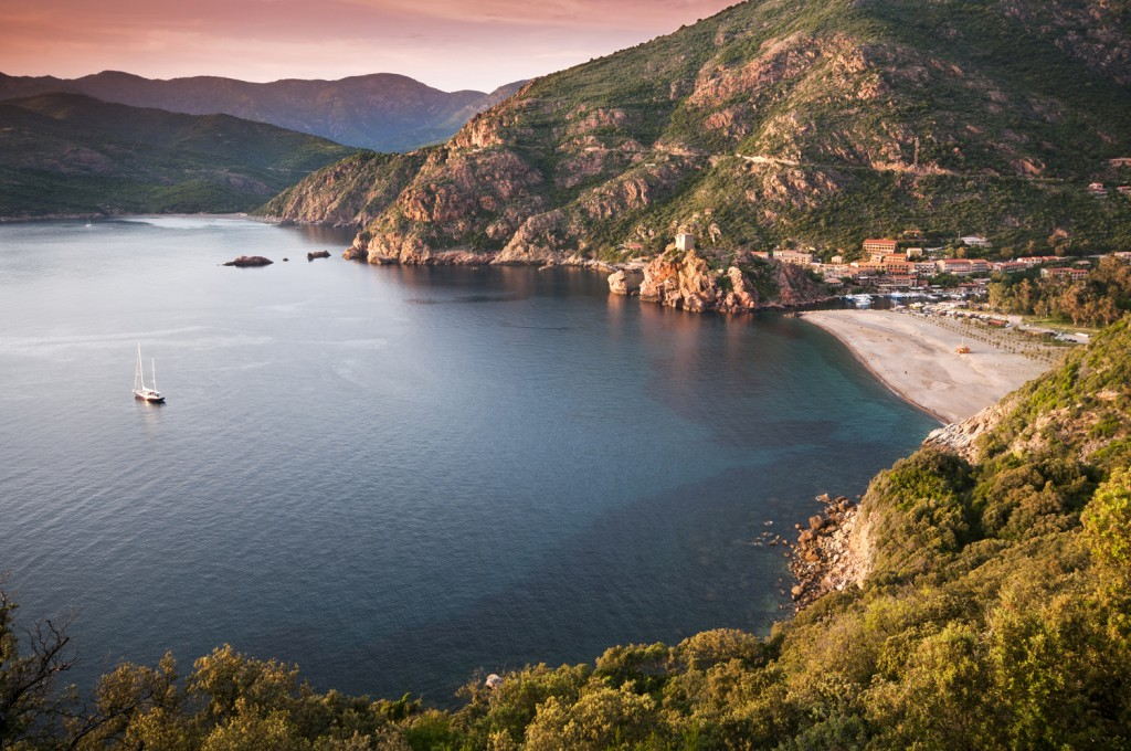 Island Trader Vacations Reviews What Makes Corsica a Top Destination for Travel
